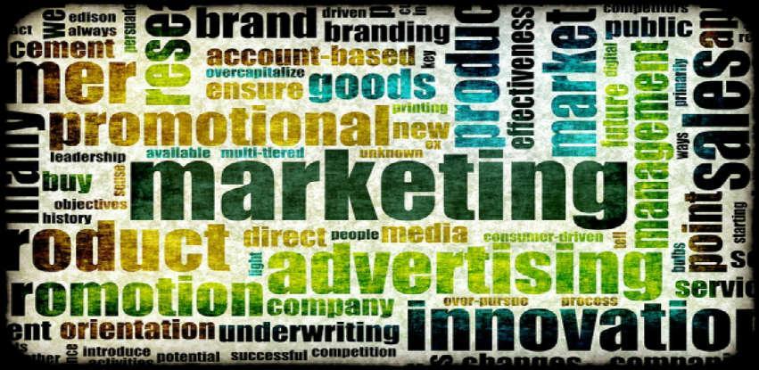 Povećajte vrijednost vašeg proizvoda ili usluge marketingom