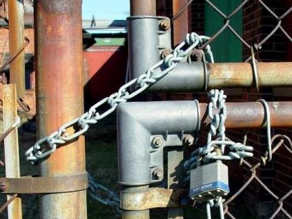 Slovenija priprema novu strategiju privatizacije državne imovine