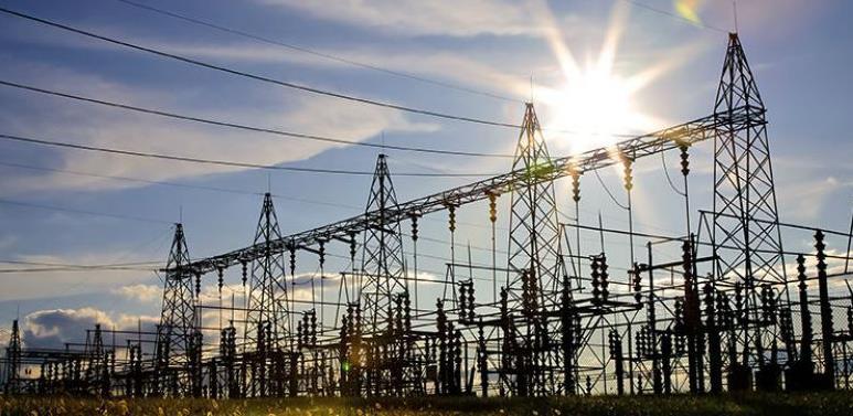 Ferk izdao osam dozvola za rad za proizvodnju električne energije