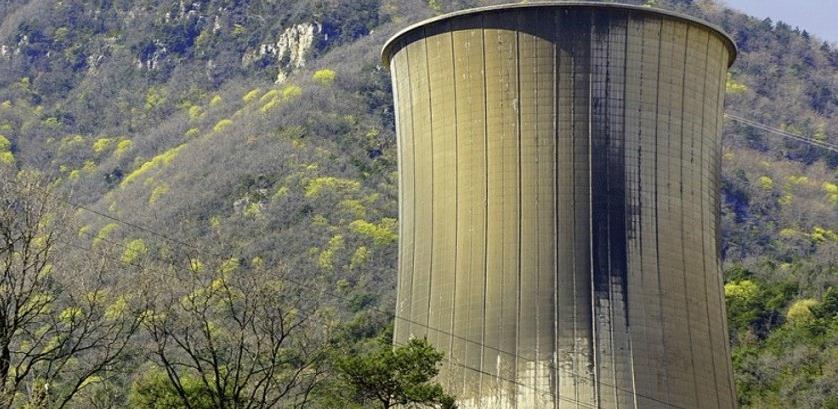 Neizvjesna sudbina termoelektrana Ugljevik 3 i Tuzla Blok 7