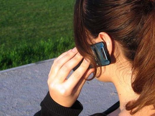 Jeftinije telefoniranje uskoro i s odmora