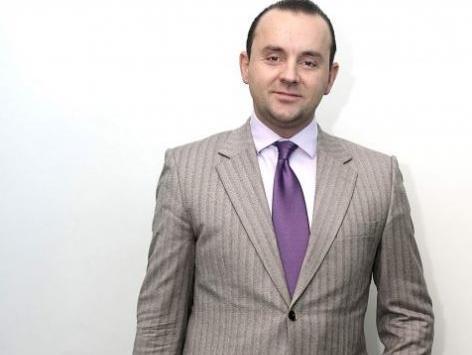 Osuđen Amar Arslanagić: Godinu dana zatvora za pronevjeru