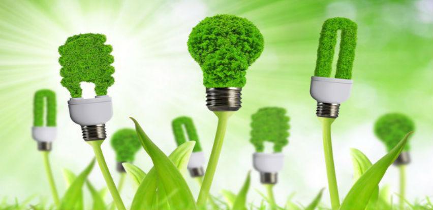 Edukacija o programu finansiranja projekata smanjenja potrošnje energije