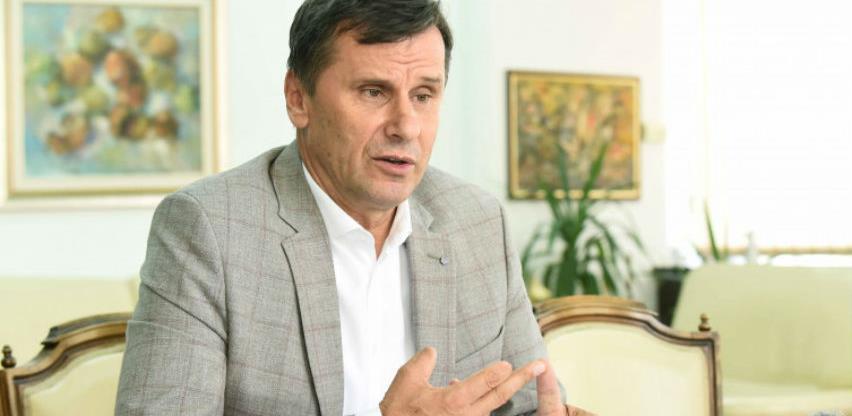Fadil Novalić negirao sve optužbe Tužilaštva BiH