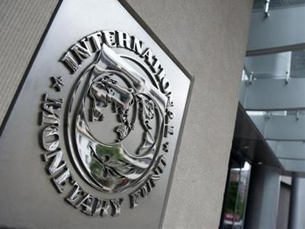 MMF usvojio nove kodekse fiskalne transparentosti