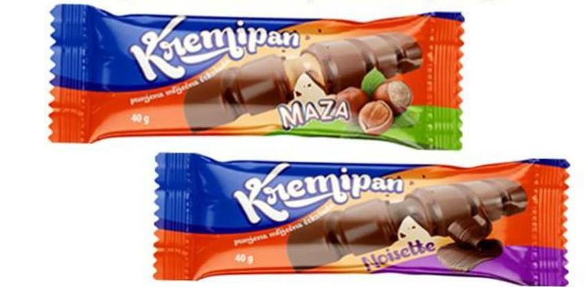AC Food ponovo lansirao najbolju čokoladu ikad proizvedenu u BiH!