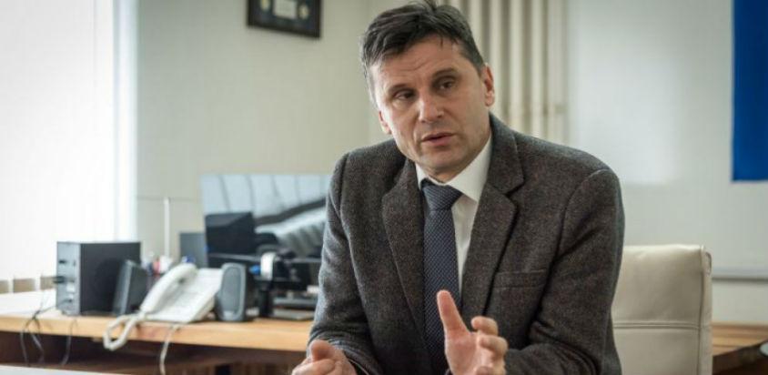 Novalić: Zastoj u reformama najprisutniji kod brzine otvaranja biznisa