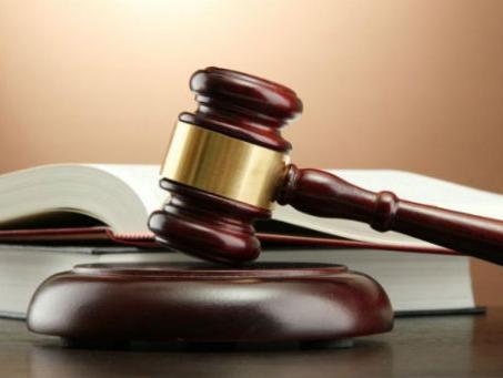 Ombudsmanu BiH najviše žalbi na sudstvo i upravu