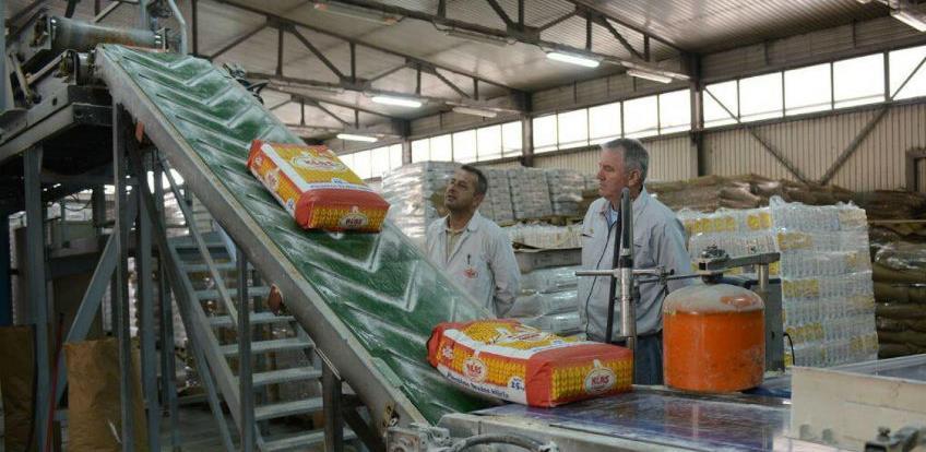 Građani kupili preko 5.000 tona brašna