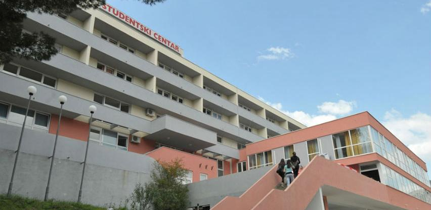 SC Mostar - vanjskim poslovima do dodatnih prihoda i finansiranja projekata