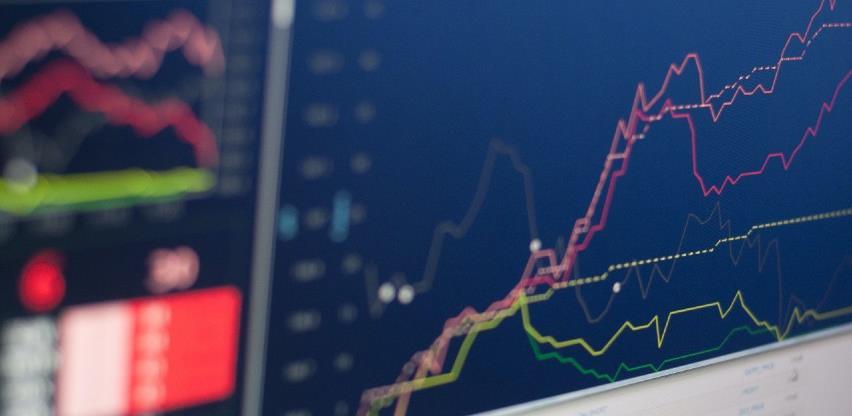 Wall Street blago porastao, čekaju se poslovna izvješća