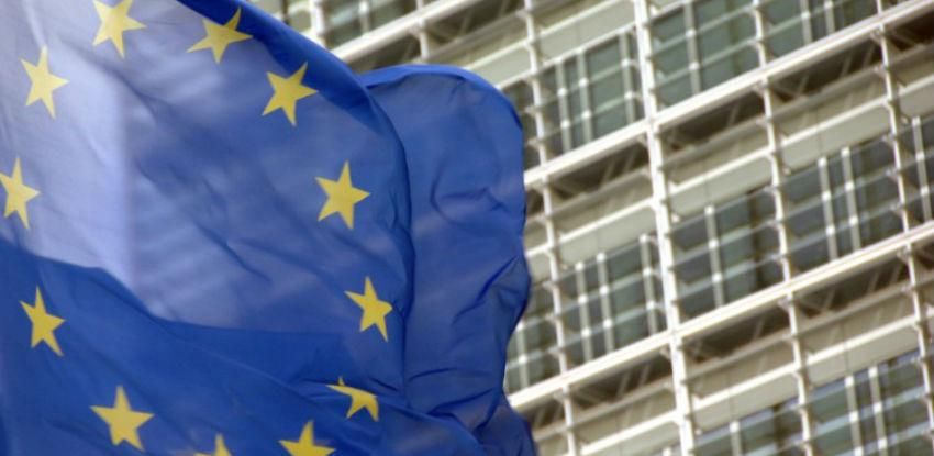 Evropska unija postigla dogovor o novim pravilima za banke