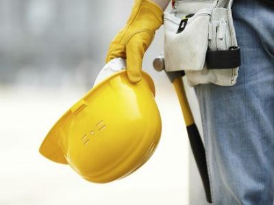 Nastavak izgradnje sportske dvorane u Kupresu čeka odluku suda