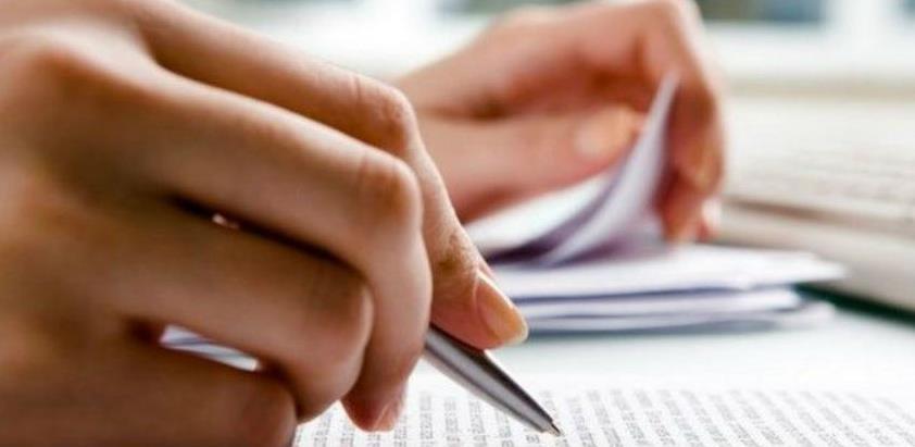 U ZDK objavljen spisak firmi koje su ostvarile pravo na subvenciju plaće za mart