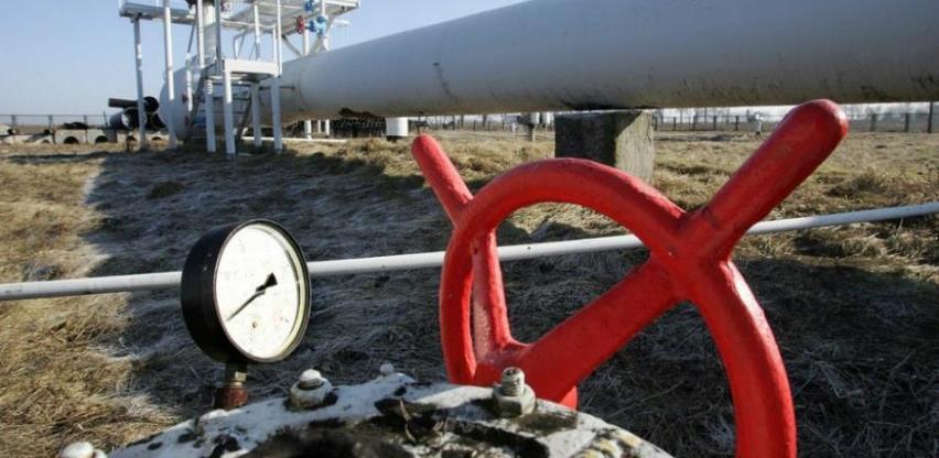 Plin u domaćinstvima Federacije BiH pojeftinjuje za 8,5 posto