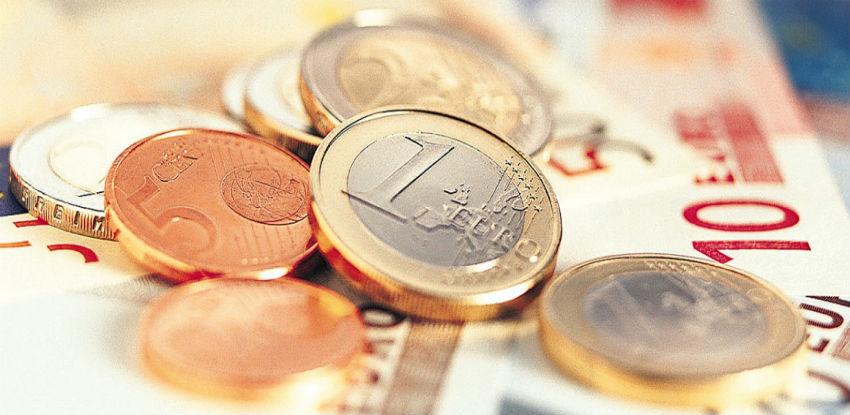 Uskoro počinje realizacija projekata finansiranih donacijom Vlade Srbije
