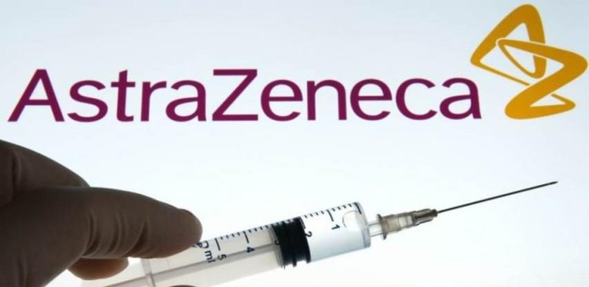 Australija pozvala EK da ponovno razmotri odluku o zabrani isporuke cjepiva
