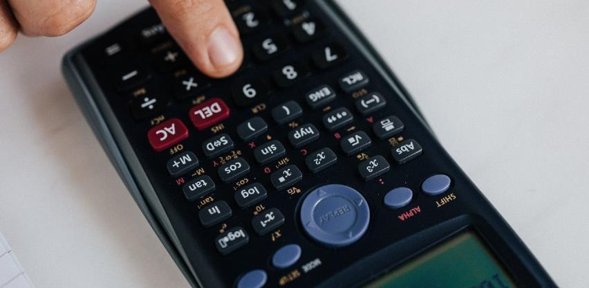 U pola godine odobren moratorij na 826,6 mil. maraka kredita građana