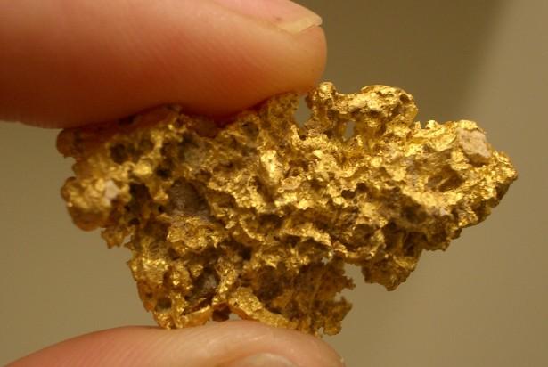 Sarajevski BBM dobio koncesiju za istraživanje zlata u Fojnici