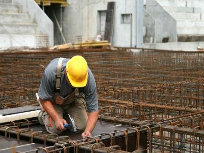 Austrija neće ukinuti ograničenja za hrvatske radnike