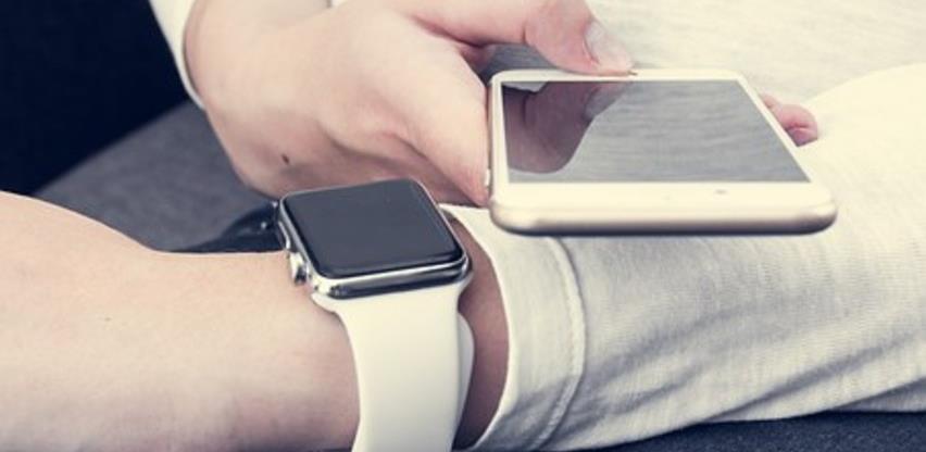 Novi mobiteli i pametni satovi mogu omesti rad pacemakera