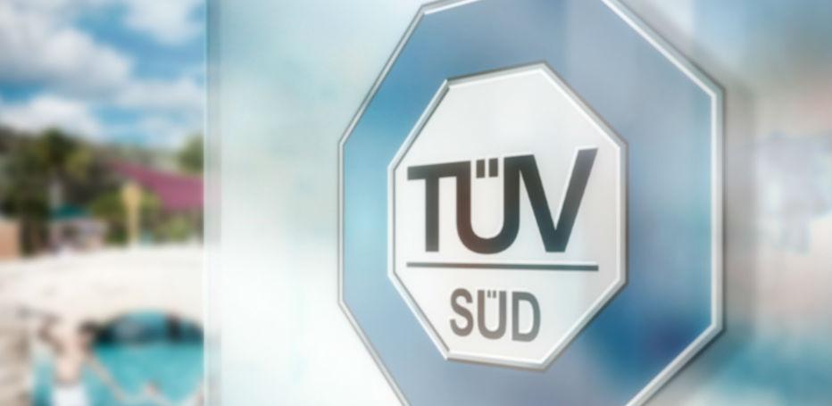TÜV SÜD pruža učinkovite obuke kako bi podržali rast i razvoj organizacija