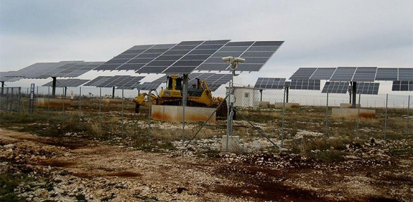 Općina Stolac dobila bespovratna sredstva za poslovnu zonu Hodovo