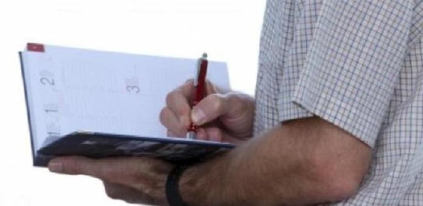 Inspektori RS za godinu dana otkrili 333 neprijavljena radnika