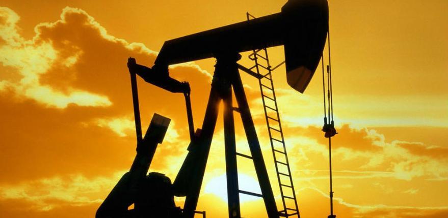 BiH i dalje nema ni naftne rezerve