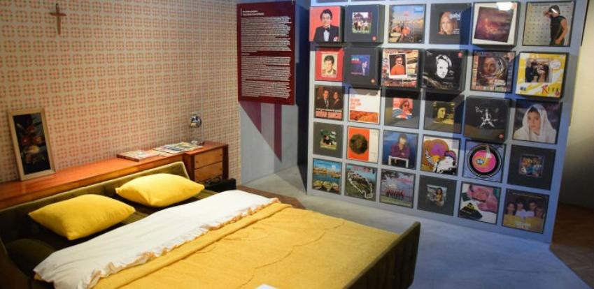 U Dubrovniku otvoren Muzej crvene povijesti