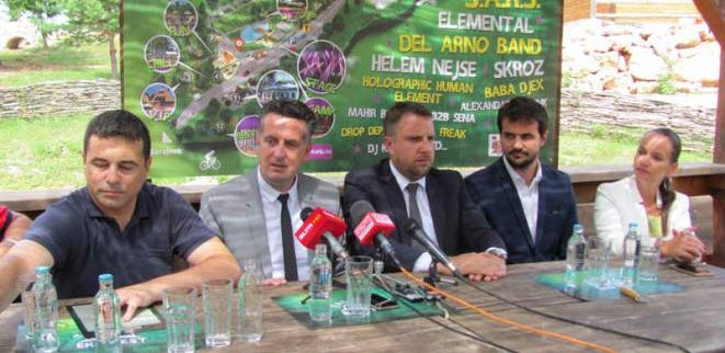 """""""Trebević eko-fest"""" će promovisati turistički potencijal izletišta"""