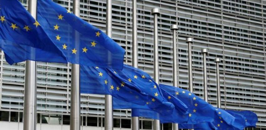 Evropska komisija pokrenula postupak protiv Slovenije