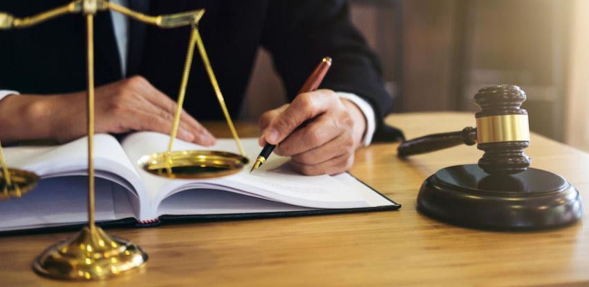 Zakon o mirnom rješavanju radnih sporova