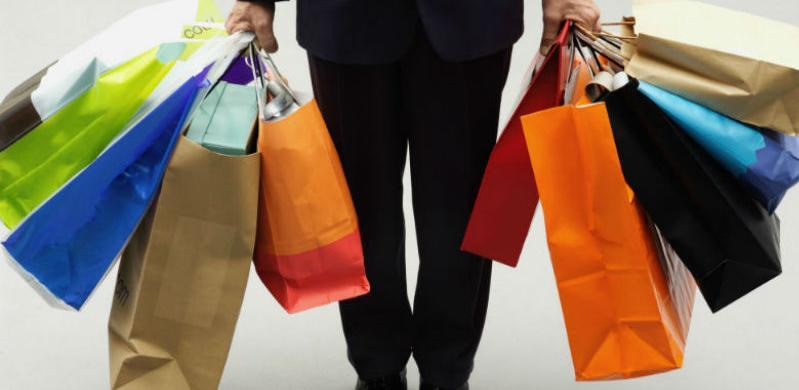 Brojna kršenja Zakona o zaštiti potrošača u bh. trgovinama