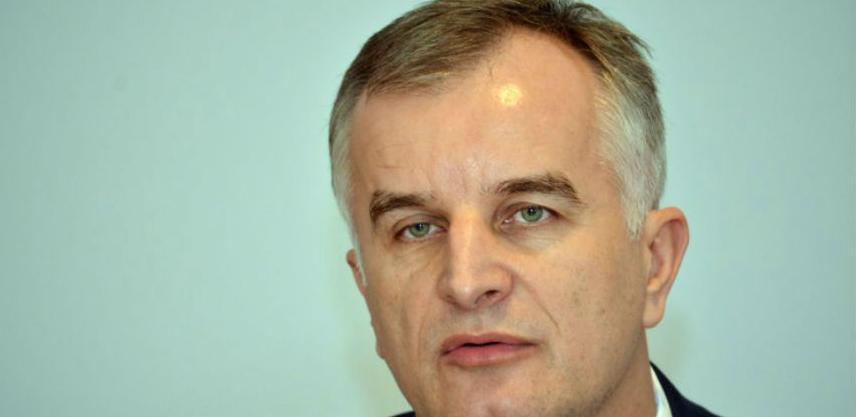 Lijanoviću 12 godina zatvora za privredni kriminal