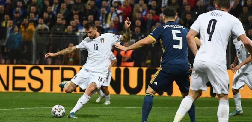 UEFA usvojila nova pravila: Žrijeb će odlučivati pobjednike Lige nacija