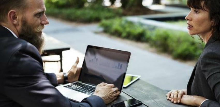 5 dokaza da su žene bolje od muškaraca u poslu