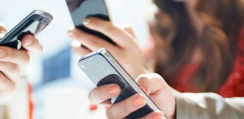Od jučer jeftiniji pozivi: Pogledajte nove cijene mobilne telefonije u BiH