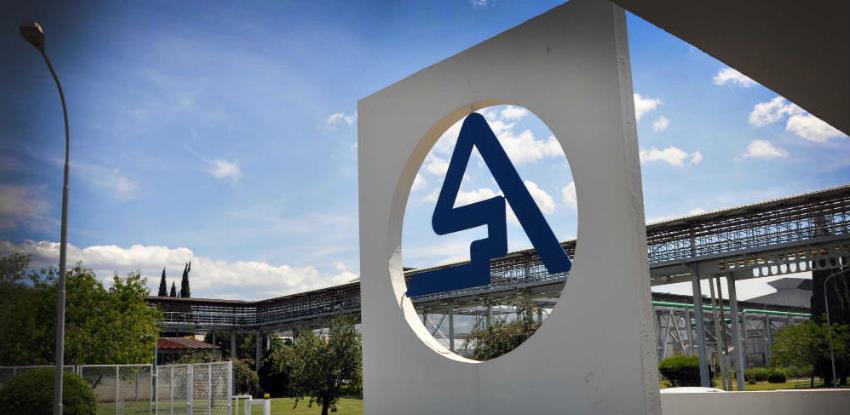 Ante Rezić imenovan za v.d. direktora Aluminija