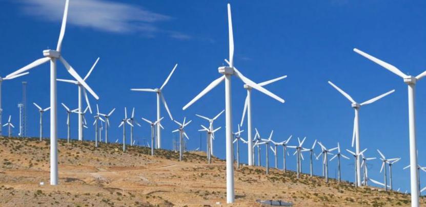 U toku izbor stručnih konsultanata za izgradnju vjetroparka Hrgud