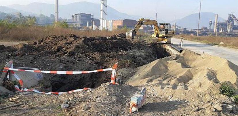 """U Poslovnoj zoni """"Zenica 1"""" bolji uslovi za izgradnju objekata"""