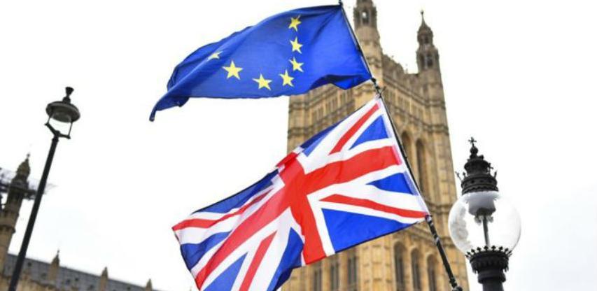 Britanski i australski čelnik razgovarali o trgovini nakon Brexita
