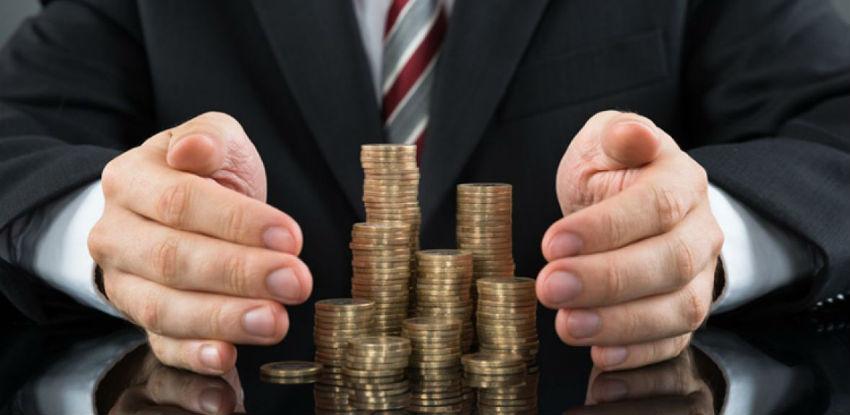 Banke imaju obavezu dostaviti podatke o aktivnostima svih poreznih obveznika