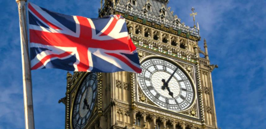 Britanski parlament traži analizu sporazuma sa EU