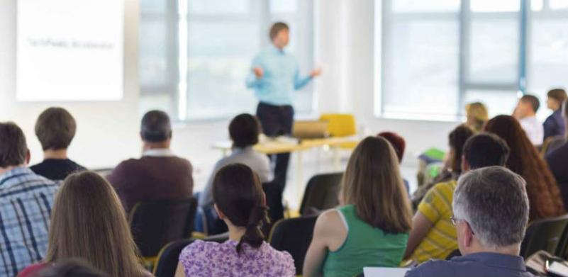Seminar Privredne komore KS: B2B prodaja