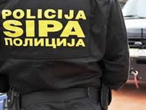 Pregled poslovanja firmi iz SIPA-ine akcije Gibraltar