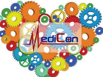 "Počeo Internacionalni kongres ""MediCon 2015"""