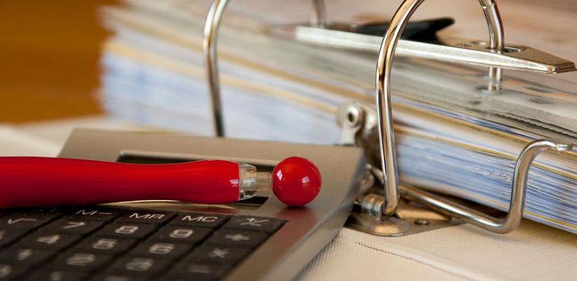 Poziv na aukciju: KS planira obveznicama finansirati kapitane projekte