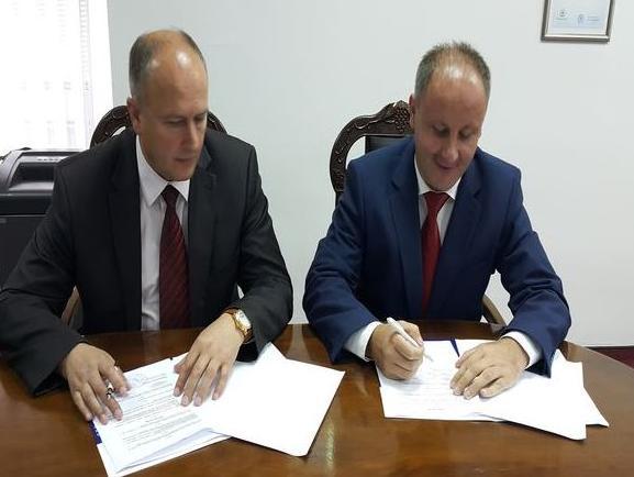 Sporazumom do unapređenja sistema standardizacije