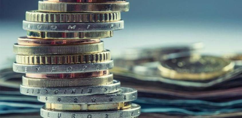 RS prodaje entitetske trezorske zapise vrijedne 15 miliona KM